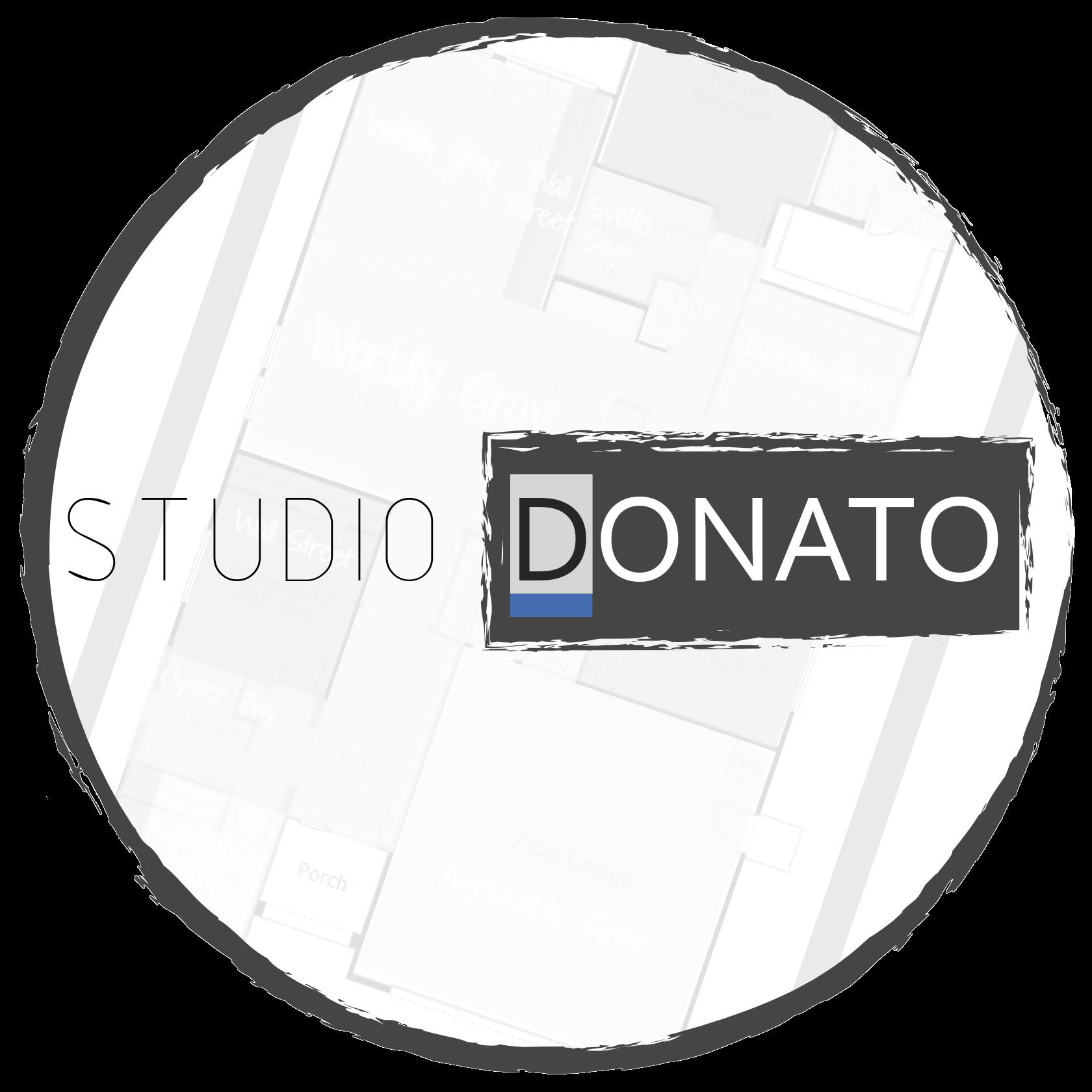 Studio Donato